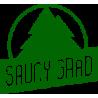 Sauny Grád s.r.o.